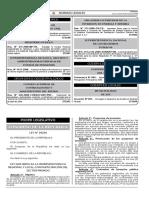 Ley Nº29230 PDF