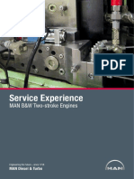 service-experience.pdf