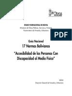 Guia_Nacional_17_Normas_Bolivianas.pdf