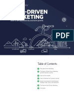 DataDrivenMarketing eBook UK Final