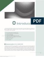 Electr_nica.pdf