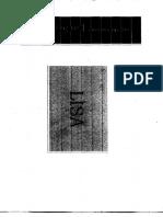 LIPMAN, M. y SHARP. a. M., Manual Para Acompañar Lisa
