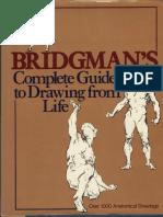 Bridgman George Bridgemans Complete Guide to Drawing From Life.pdf 02
