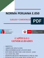 6.0 MECANICA DE SUELOS Y GEOTECNIA EN CIMENTACIONES.pdf