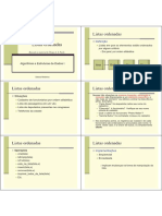 Listas_Ordenadas.pdf