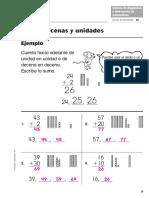 003-004a.pdf