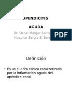 Apendicitis Aguda.ppt