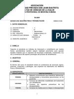 Medicina Física y Rehabilitación_8