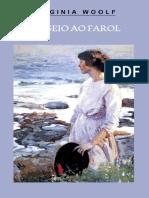 Virginia-Woolf-Passeio-Ao-Farol.pdf