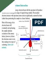 HO5.pdf