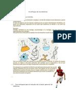 Introduccion a la teoria general de sistemas johansen  Cap 1 2 3