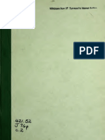 phonetic readings.pdf