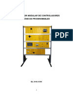 Dl 2110-131k (Plc Siemens)