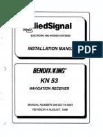 1495035096?v=1 mooney service manual m20j vol 1 of 2 aircraft flight control mooney m20j wire diagram at mifinder.co