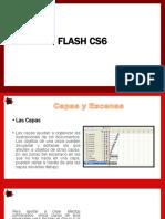 flashcs6-150822230717-lva1-app6892