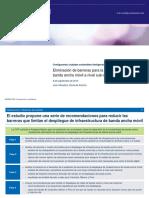Pres-S1-2-JoanObradors.pdf