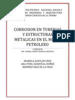 50995772-PROYECTO-DE-CORROSION-1.pdf