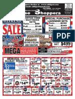 Wise Shopper 5-18-17
