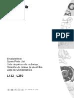 110683089-etl132.pdf