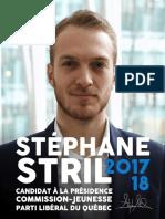 Programme Électoral-Stéphane Stril.pdf