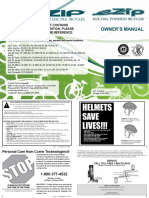 Owner's_Manual_-_Bicycles.pdf