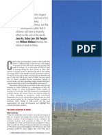 2005 Renewable Wind Energy World