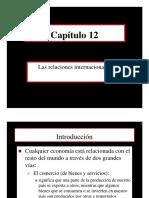 Cap12a (2)