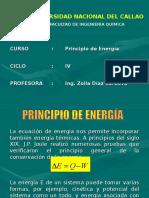 Cap IV -Energia 1