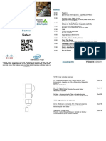 Badge Cisco Connect´16.pdf