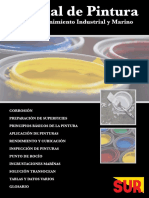 P1-Manual de Pintura.pdf
