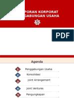 Pelaporan Korporat Pertemuan 5 10102014