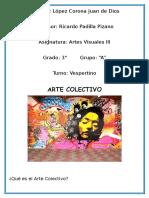 Arte Colectivo