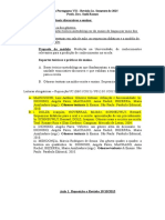 LP VII Revisão I semestre 1a. aula.docx