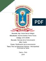 Plan de relaciones publicas.docx