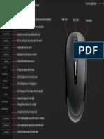 Skull Sketcher Controls.pdf