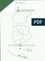 DRENAJE_TRANSVERSAL.pdf