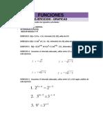 1_1_FUNCIONESN_TE.pdf