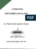 nutricion ortomolecular.pdf