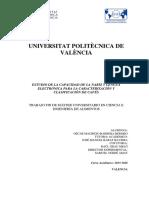 BARRERA - Estudio de la capacidad de la nariz y lengua electrónica para la caracterización y clas....pdf