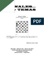 Finales_y_Temas_84.pdf