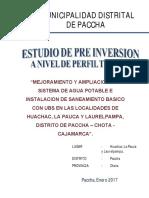 PIP_saneamiento.pdf