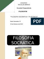 filosofiasocraticayplatonica-130717113211-phpapp02