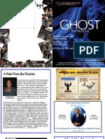 ghost program  1