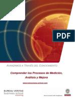 UC06_Comprender_procesos_medicion_analisis_mejora.pdf____.pdf