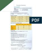 Formulário Geometria 11º ano.docx