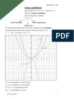 2-Teoria FUNCION CUADRATICA.pdf
