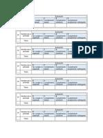 Formato de Evaluación - Tarea (1)