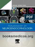 Neuroendocrinologia