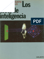 Los Tests de Inteligencia