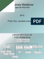 DADOS SOBRRE DENSIDADE.pdf